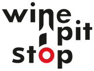 WINEPITSTOP LOGO PNG.png