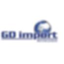 logo GD import