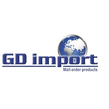 logo GD import