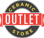 logo ceramic outlet store