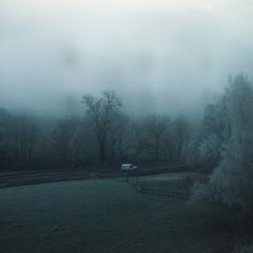 ©matthieuchatonnier-paysage-2.jpg