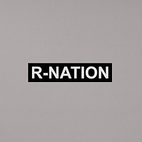 logo R nation