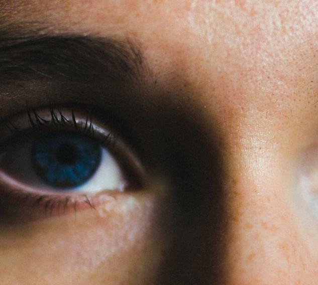 ©matthieuchatonnier-yeux-1.jpg