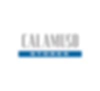 Logo Calamuso