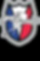 logo fastback.png