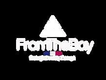 logo ftbfrance.PNG