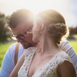 #weddingportraits #clevelandphotographer
