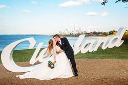 #weddingphotography #theknot #wedohio