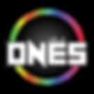 DJ Ones