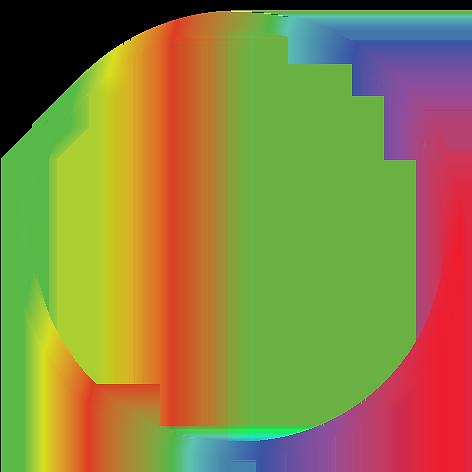 Logo%20Ring%20Transparent-PNG_edited.png