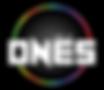 Logo_black- PNG.png