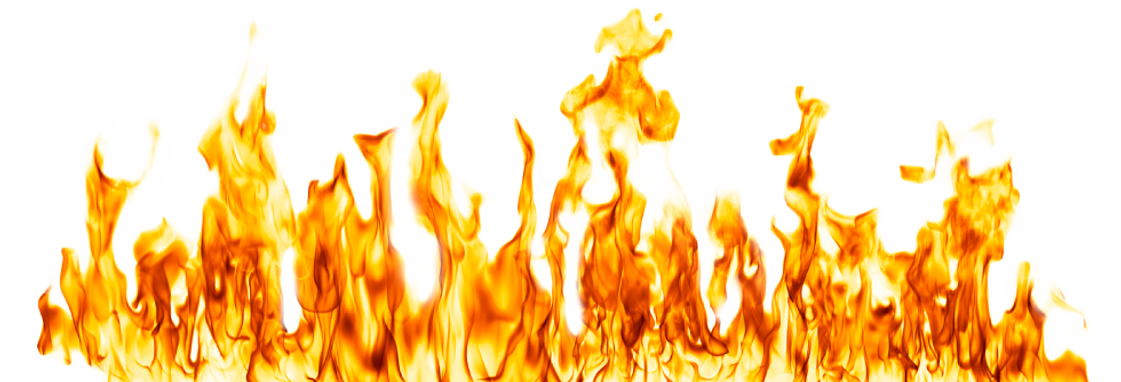 Fire-Flame-Transparent-Background.png