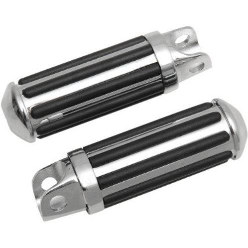 Rail Foot Pegs DS-253699