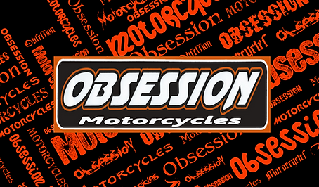 Obsession sign 2 from NA.png