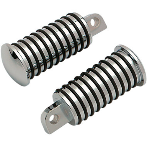 Sundance® Foot Pegs DS-253410