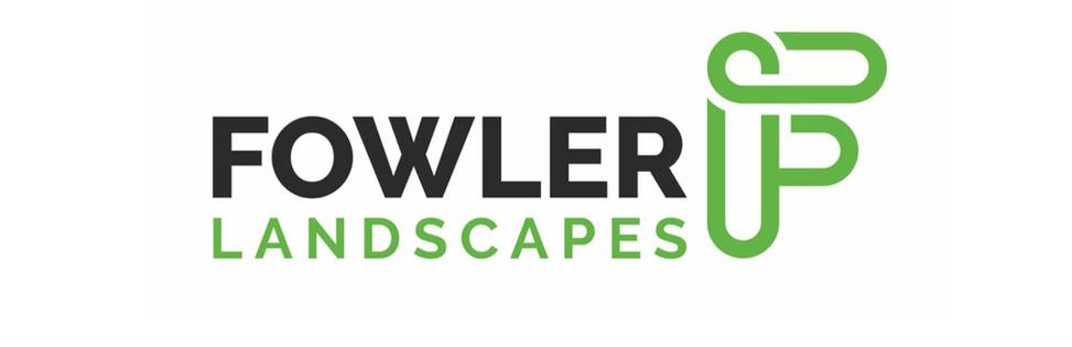 Fowler Landscapes Logo white.jpeg