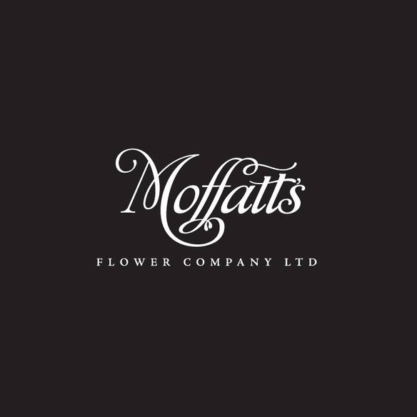 Moffatts Flower Company.jpg