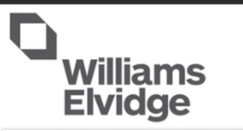Williams Elvidge.jpeg