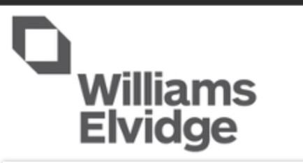 Williams Elvidge.jpeg