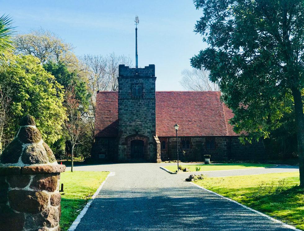 Tai Tapu St Pauls Church.jpg