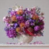 BouquetWithWaratah6.23pm_2.jpg