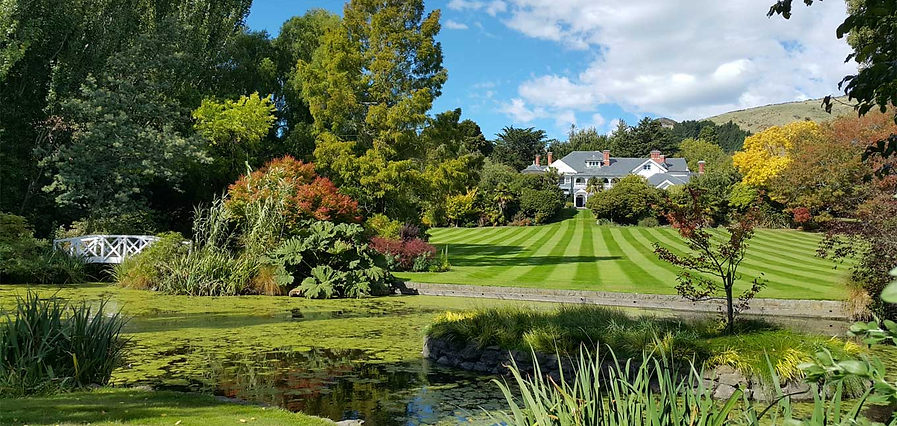House-Lake.jpg