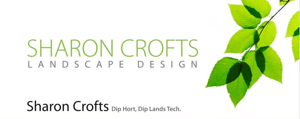 Sharon Crofts logo web.jpeg
