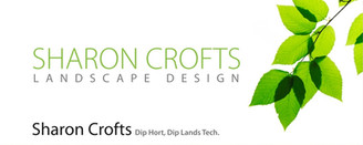 Sharon Crofts logo web.jpeg