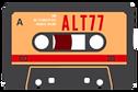 cropped-alt77-logo-transparent-e15980931
