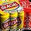 Thumbnail: Cerveja Glacial 473mL (fardo 12un)