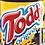Thumbnail: Achocolatado em Pó Toddy 400g