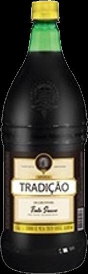 Vinho de Mesa Tinto Tradição 1,455L