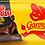 Thumbnail: Chocolate em Barra Garoto 90g