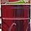 Thumbnail: Detergente para Louças Naturatte 500mL