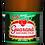 Thumbnail: Refrigerante Guaraná Antartica 3,3L