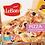 Thumbnail: Pizza congelada Lebon 460g