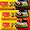 Thumbnail: Biscoito Recheado 140g Bauducco