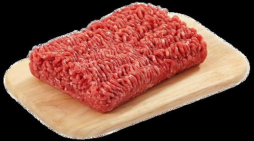 Carne Moída 500g Nova Itaberaba