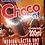 Thumbnail: Bebida Achocolatada Latvida ChocoLat 200mL