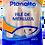 Thumbnail: Filé de Peixe Merluza 500g Planalto