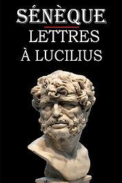 lucilius.jpg