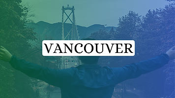 VANCOUVER (1).png