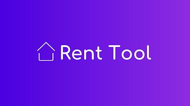 Rent-Tool.png