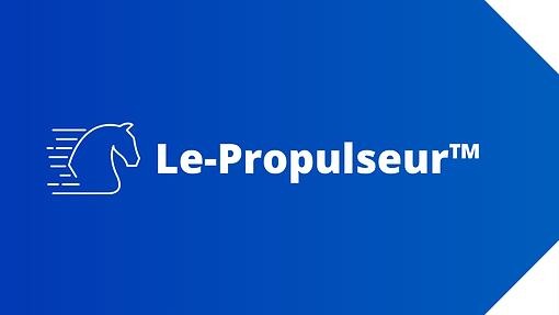Le-Propulseur™.png