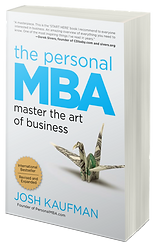 personal mba.png