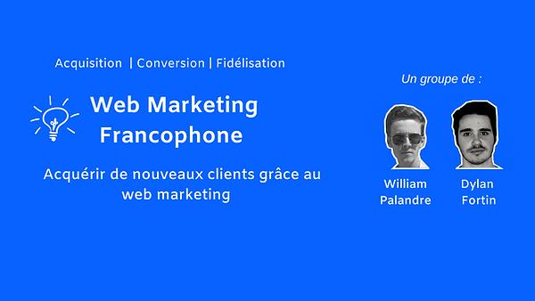 web markeitng franco.png