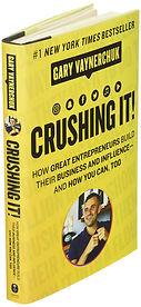 crush it.jpg