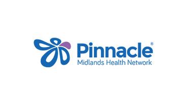 Pinnacle Health Network