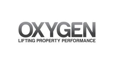 Oxygen Property Management