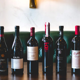 Gallery-Winelist.jpg